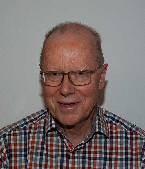 Freundeskreis Manfred Giersiepen