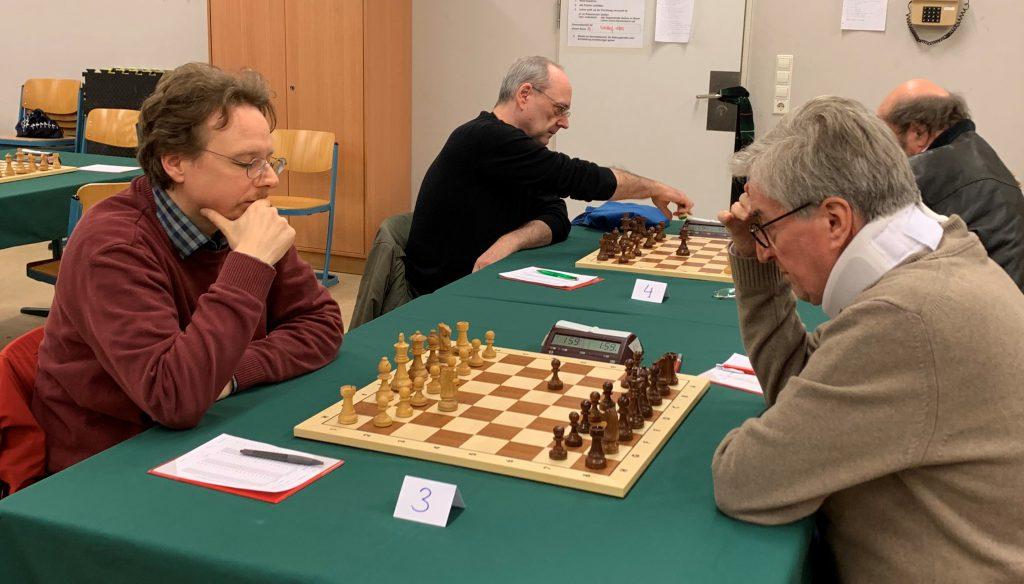HMM 2020 HSK 14 Stefan Ziefle und Gerd Joppe