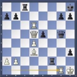 8. HSK U12 DWZ-Cup