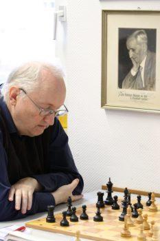 Christoph Engelbert