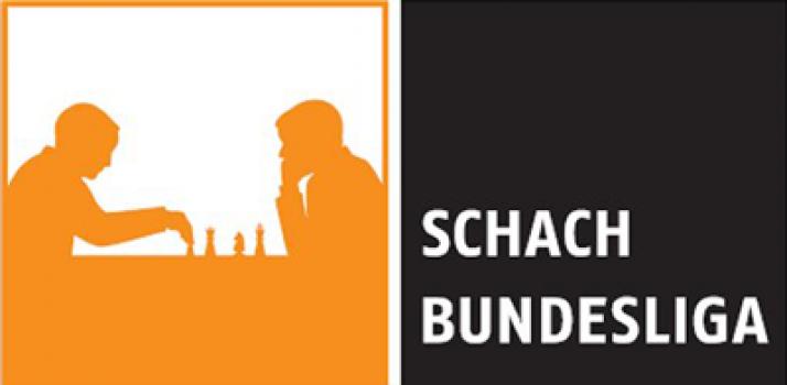 Schach_Bundesliga_Logo